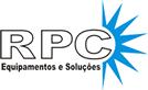 Soluções RPC